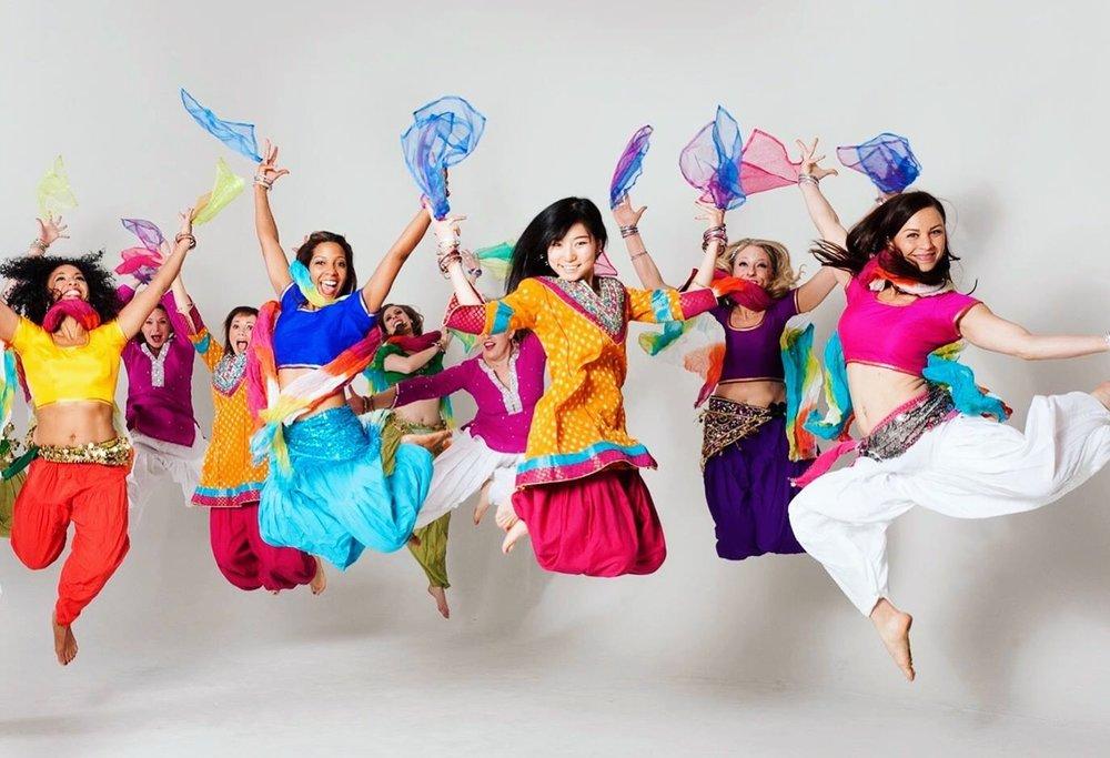 Bollywood_Dance_Class_in_Toronto.jpg