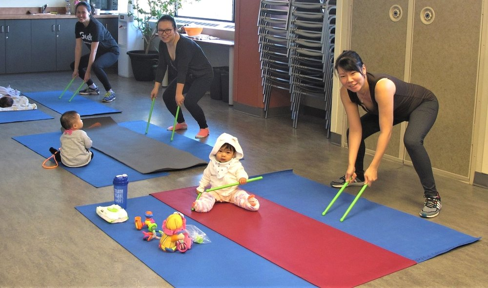 Mom_Baby_Fitness_Classes.jpg