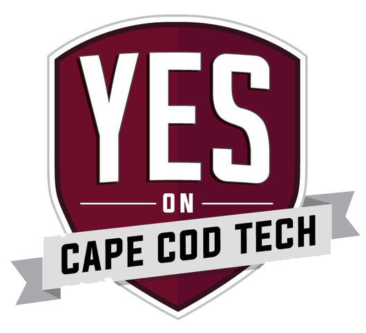 Yes on Cape Tech