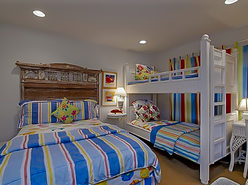 gst bdrm beds larger-28.jpg