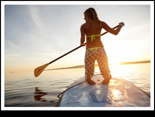 paddleboard.png
