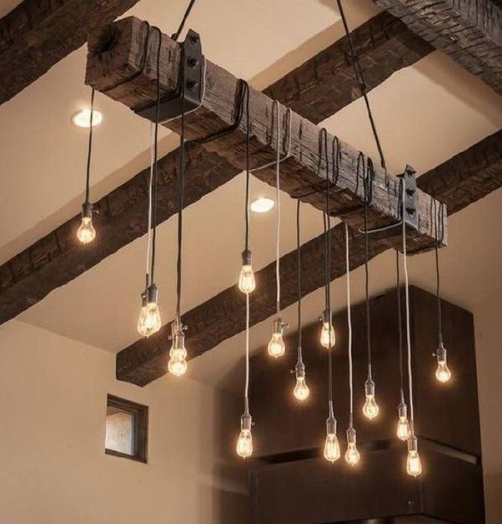 image |  Turkish Lighting Site