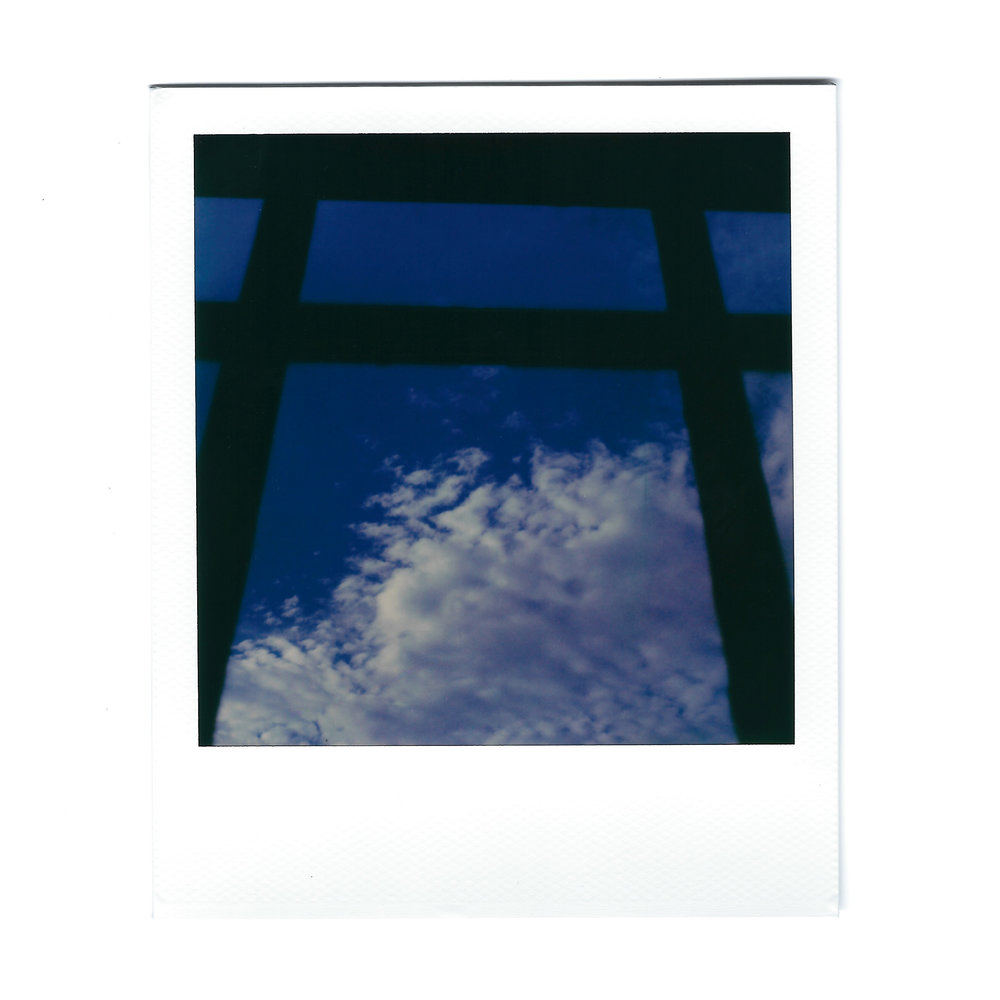 windowsky-polaroid.jpg