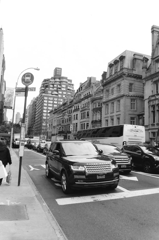 NYC-06.jpg
