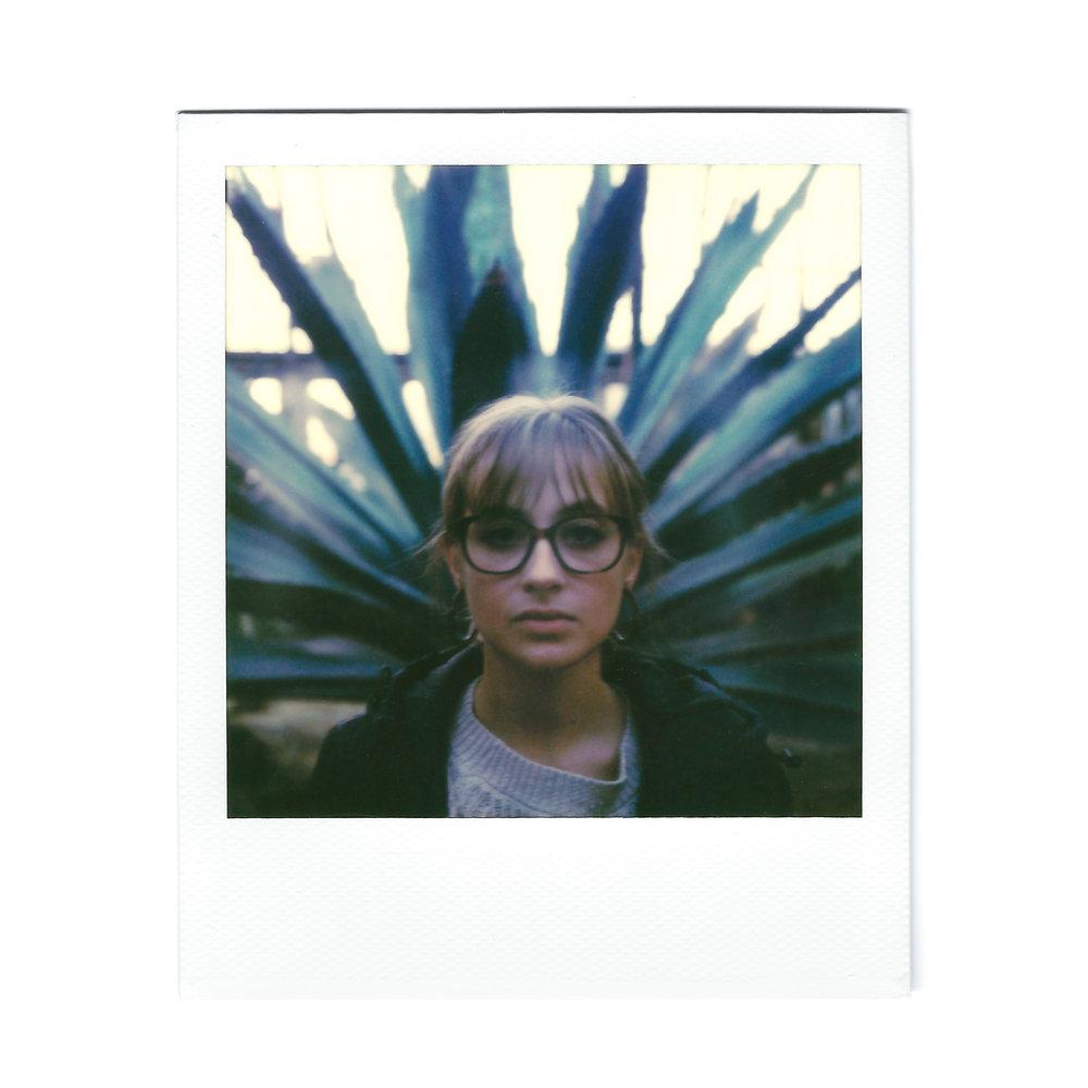 gabrielle-agave-polaroid.jpg