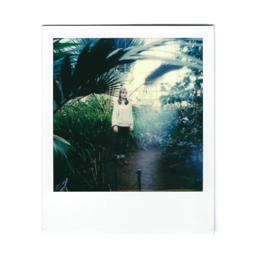 gabrielle-fern-room-polaroid.jpg