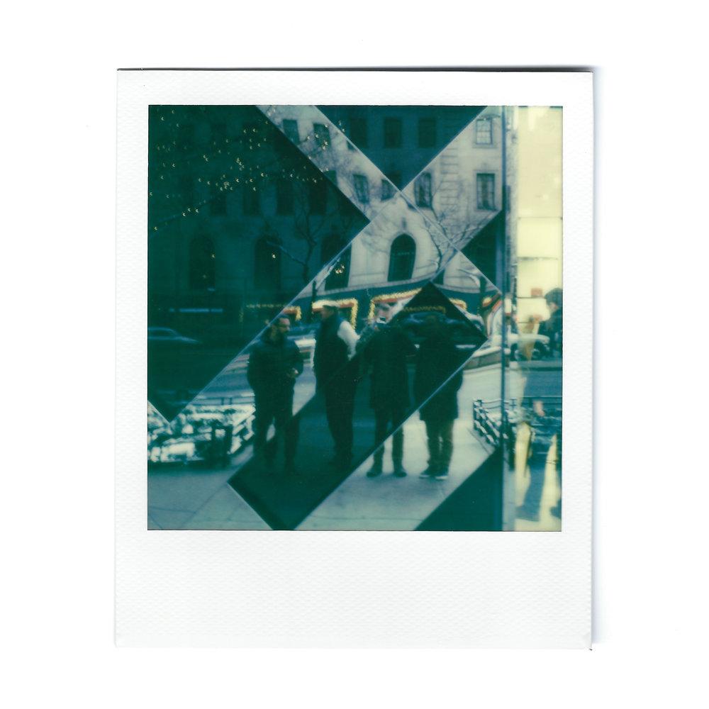 burberry-1-polaroid.jpg