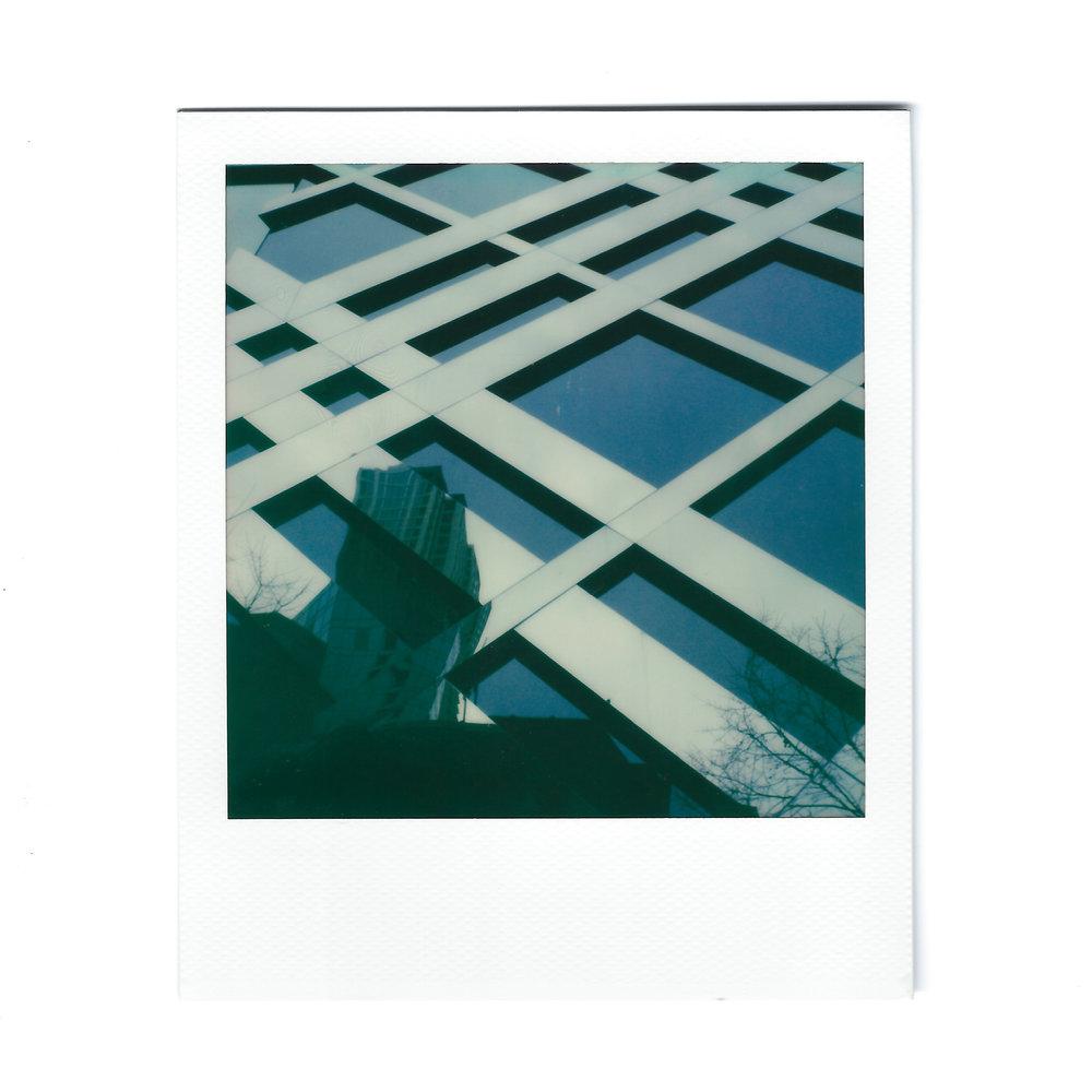 burberry-2-polaroid.jpg