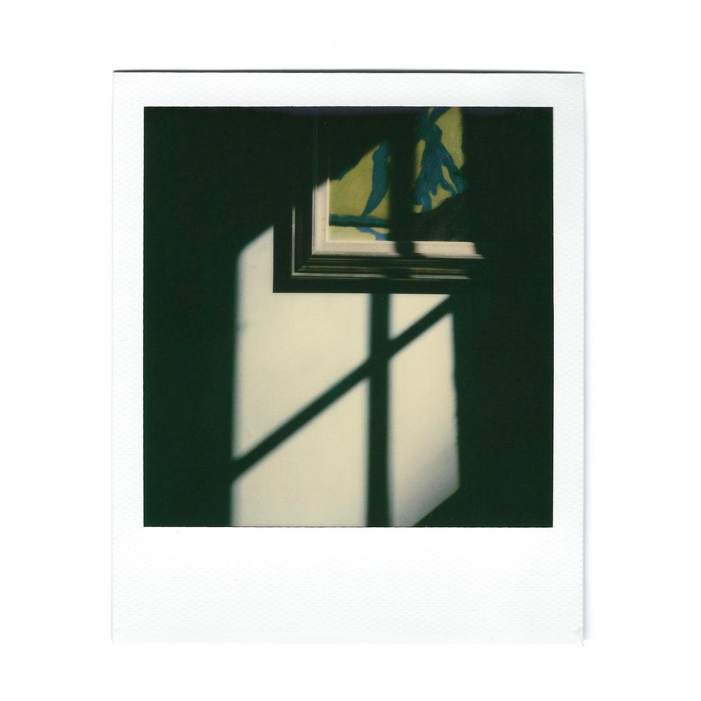 wall-art-shadows-polaroid.jpg