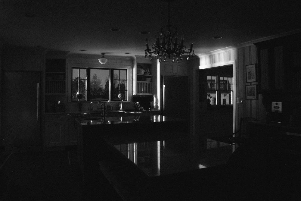 2725_20170223night setting05.jpg