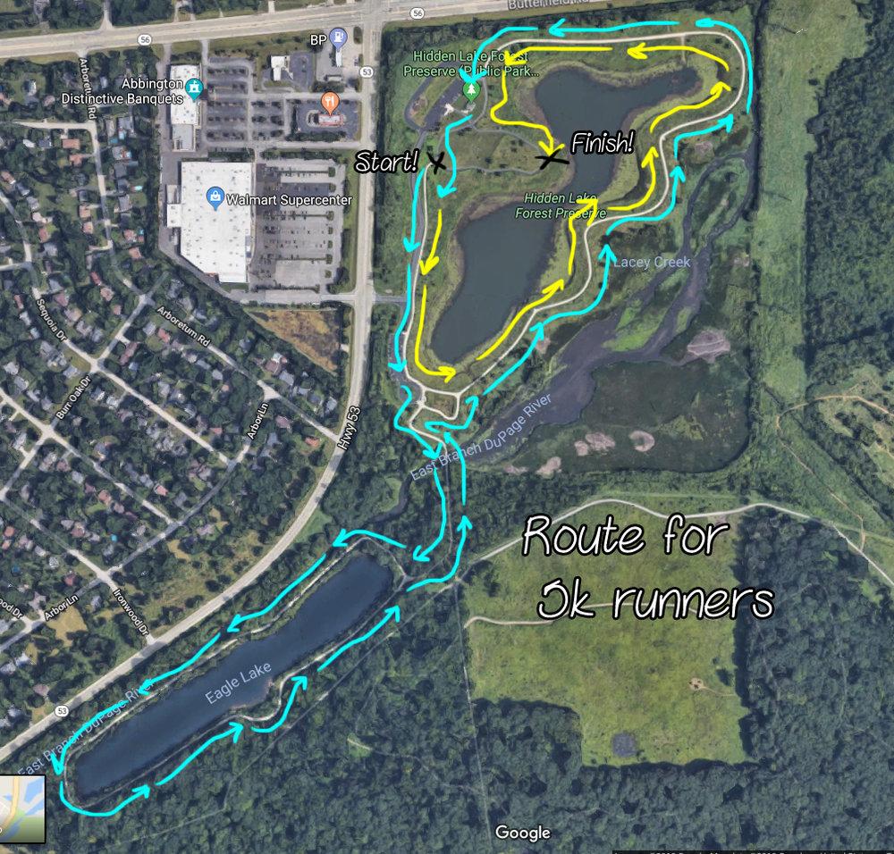 Map for runners.jpg
