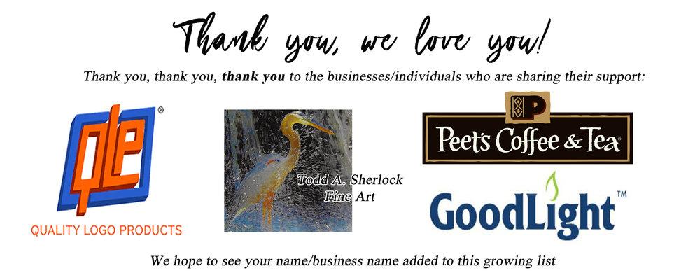 thank you sponsors~.jpg