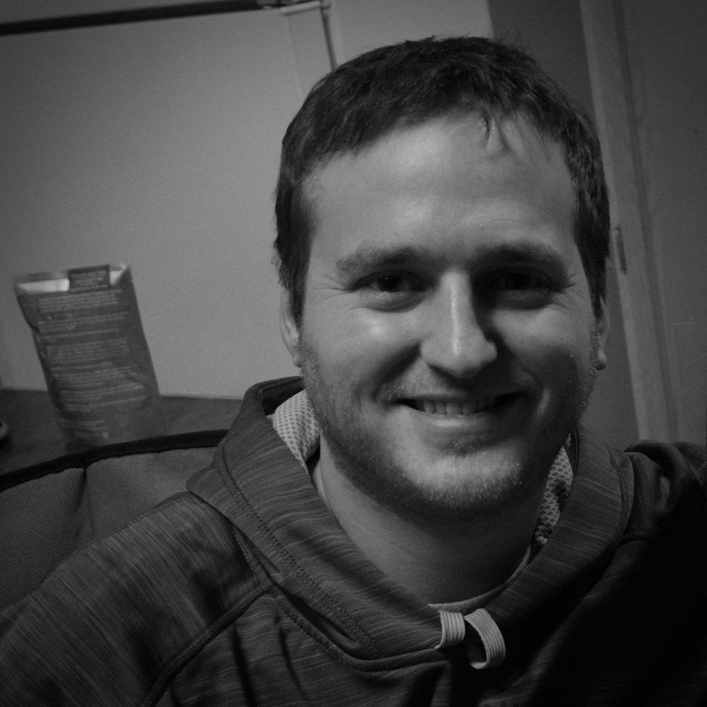 Jason Arges - Marketing &Technology - Innovation