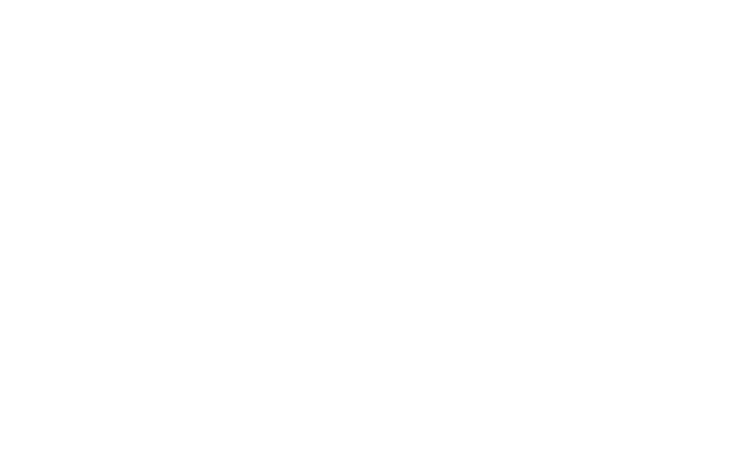Riverlands Brewing Co.