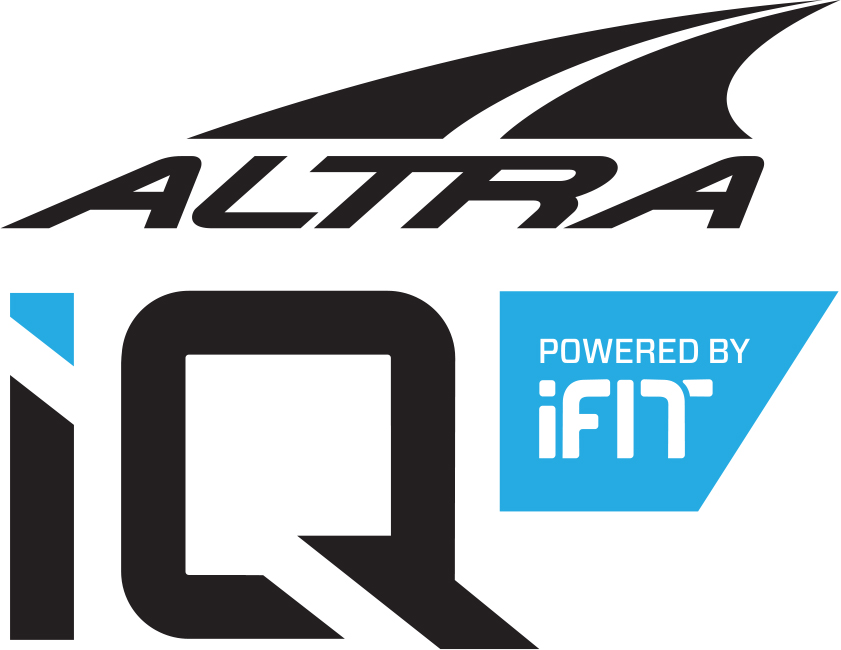 Altra_IQ_smart_shoe_logo_stacked.jpg