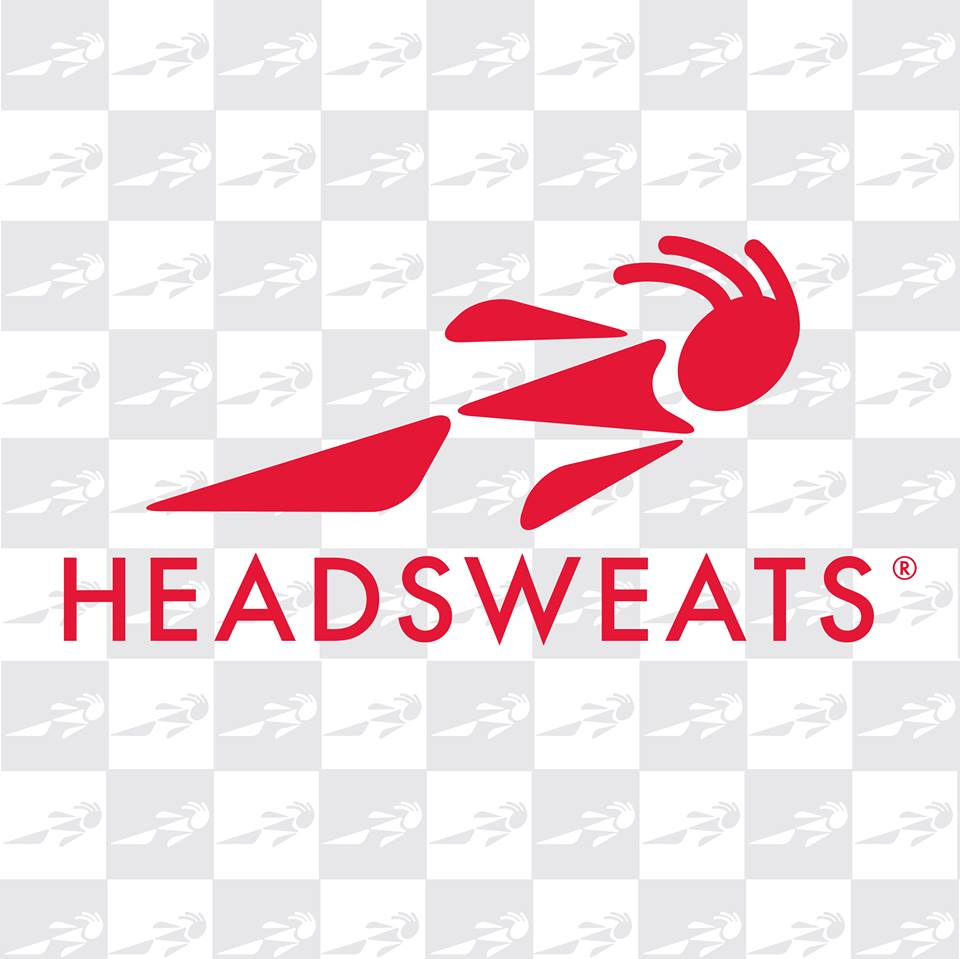 Headsweats logo.jpg
