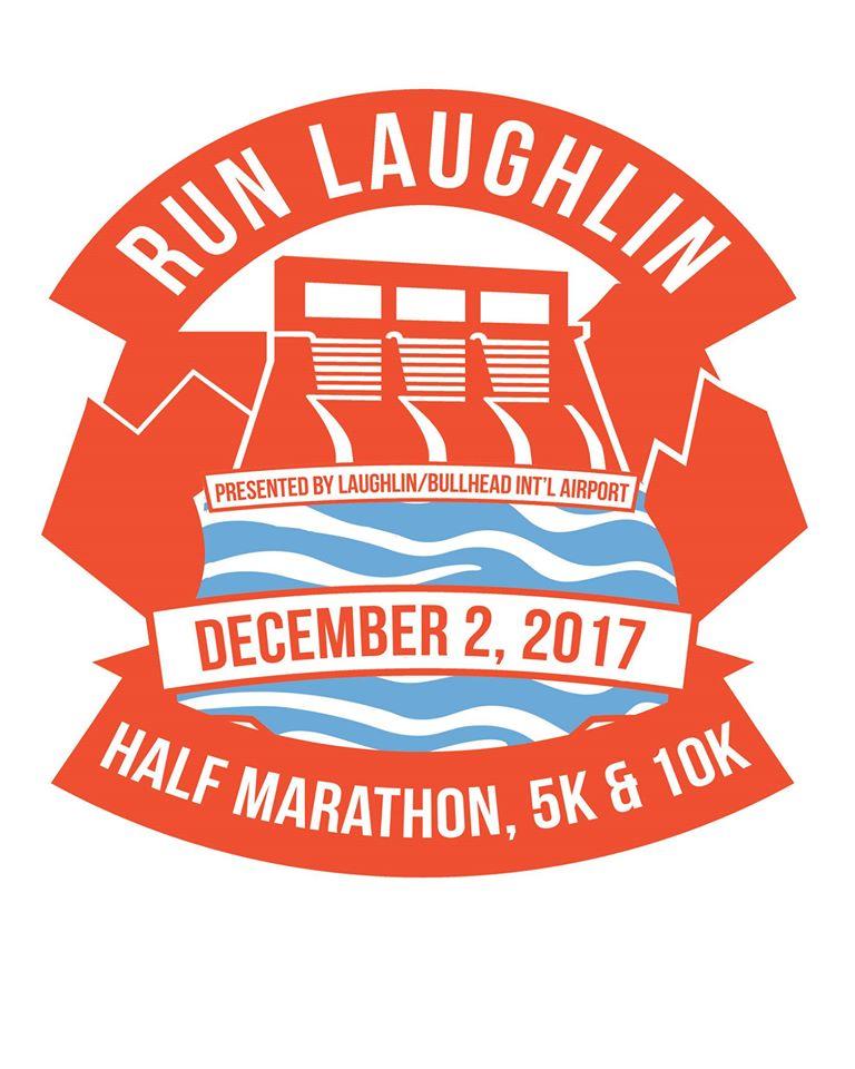runlaughlin-logo.jpg