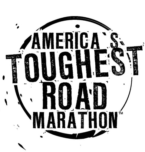toughest-marathon.jpeg