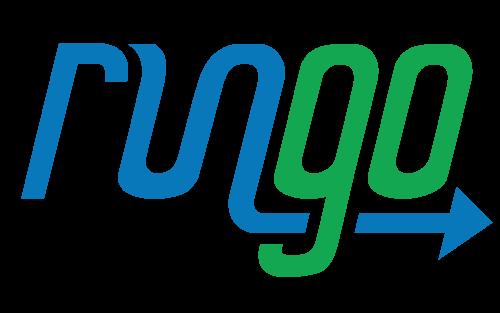 rungo-logo-runchat.png