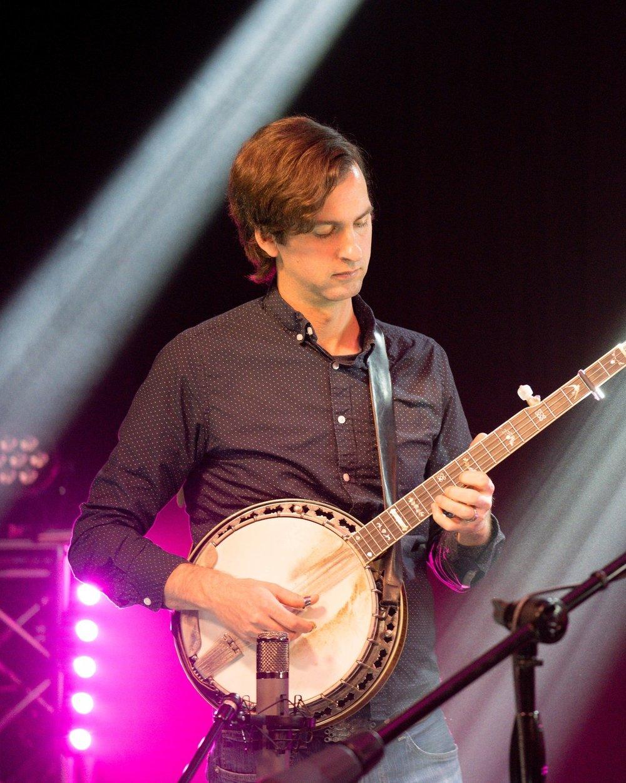 Jon Meek
