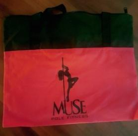 Muse Bag.jpg