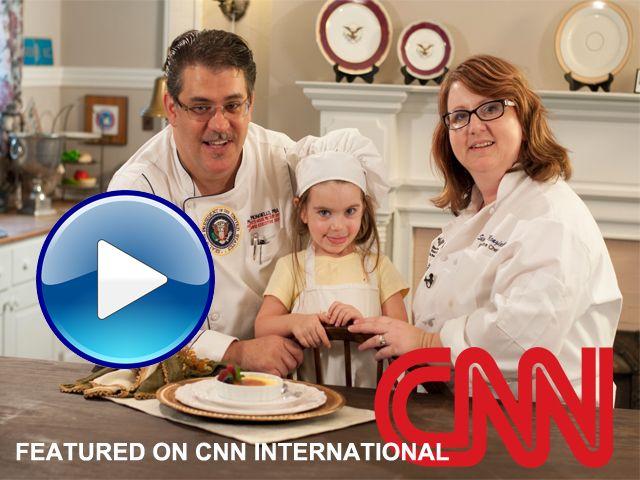 featured-on-cnn.jpg