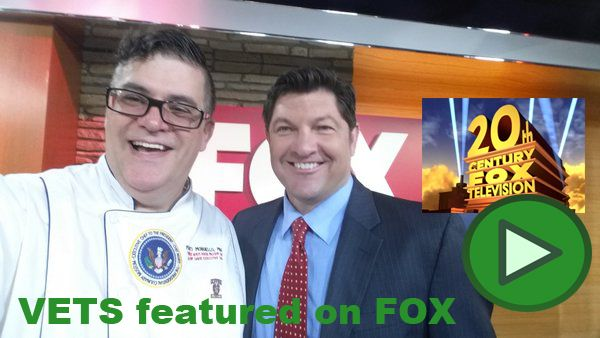 on-fox-tv.jpg