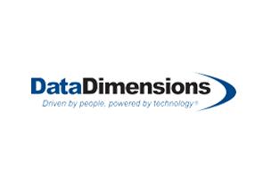 Data-Dimensions.jpg