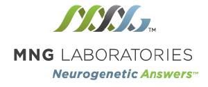 mng-logo-labs.png