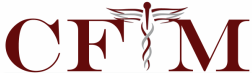 HealthEdge-L.jpg