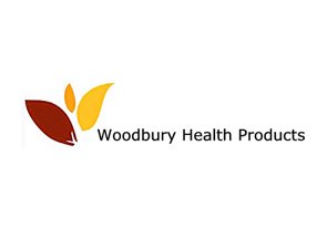 Woodbury Health Products Completes Acquisition of Wilmington