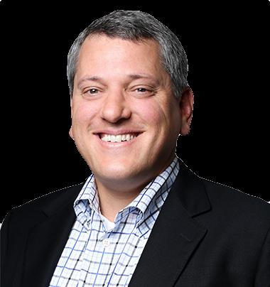 <p><strong>Steve Karasick</strong> Operating Partner<a href=/steve-karasick> →</a></p>