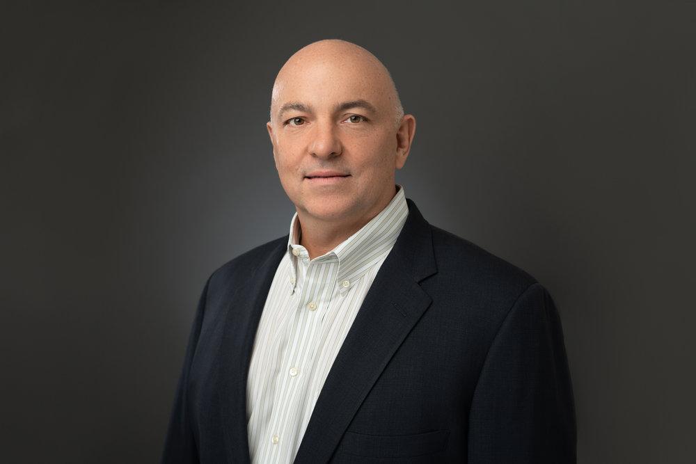 Jeff - Sept 2018 - 106.jpg