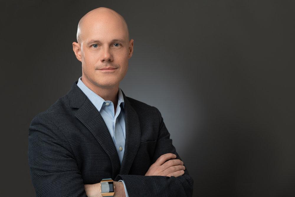 <p><strong>Matt Dawson</strong> Principal & CFO<a href=/matt-dawson> →</a></p>