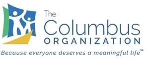 Columbus Organization Logo.jpg