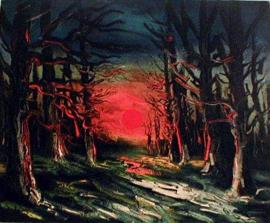 sunset-in-the-forest-of-senoches.jpg