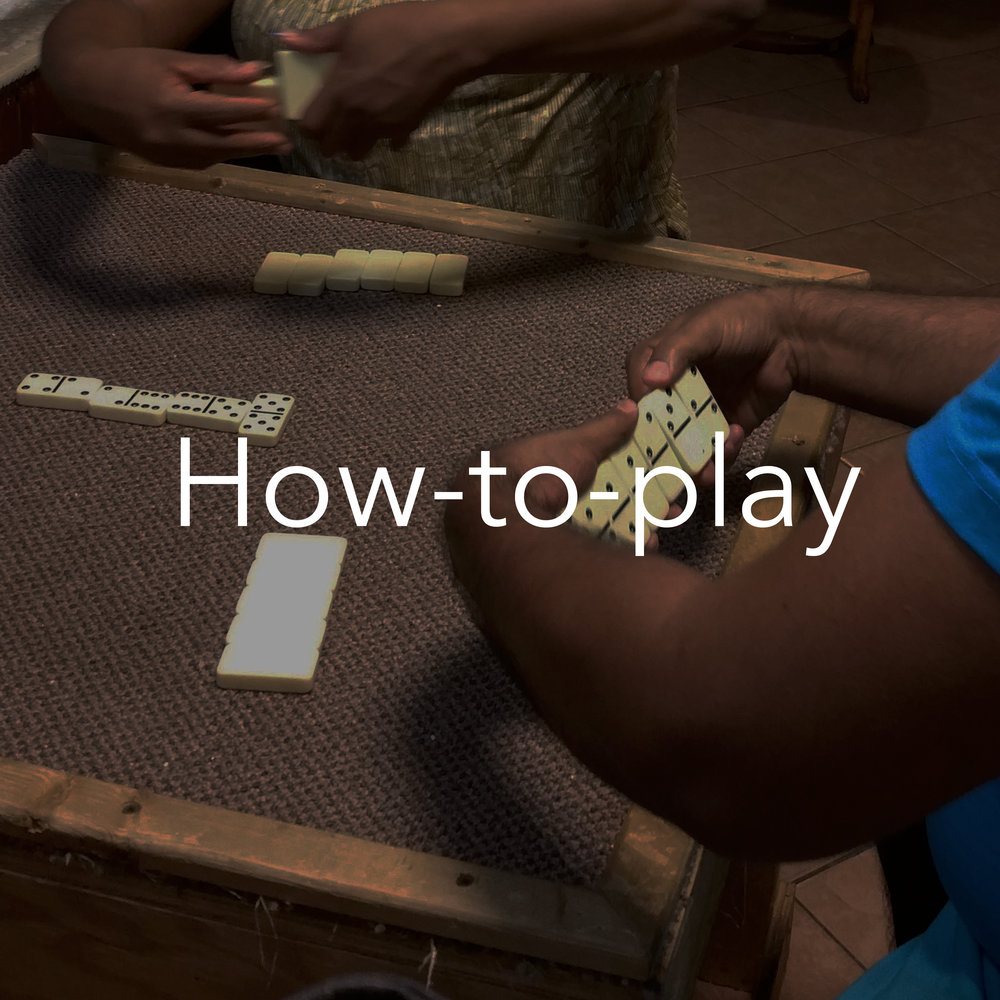 how-to-play.jpg