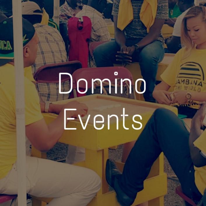 Domino Events.jpeg