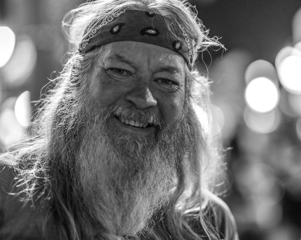 hippieman.jpg