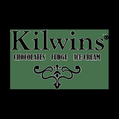 kilwins.png