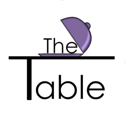 The_Table_1.png