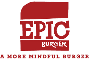 epic burg.png