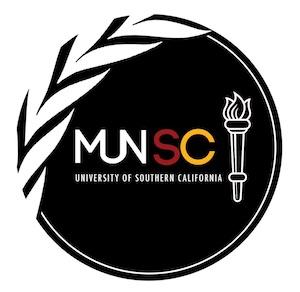 MUNSC_Logo.jpg