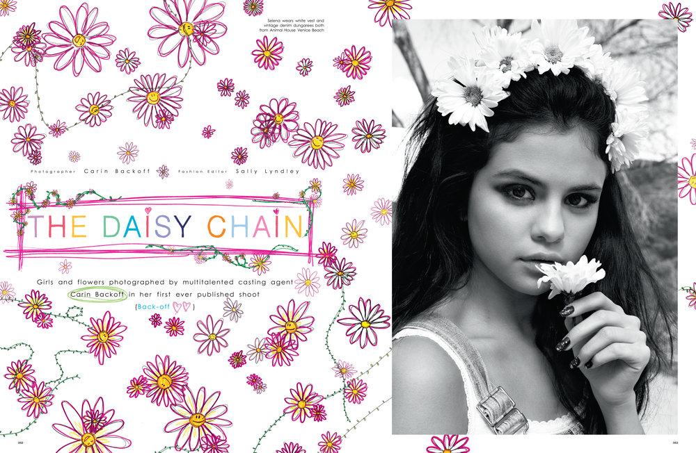 CARIN_BACKOFF_DAISY_CHAIN-1.jpg