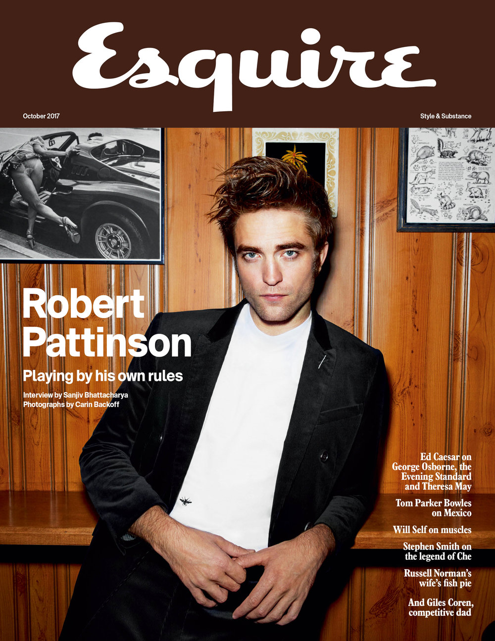pattinson cover.jpg