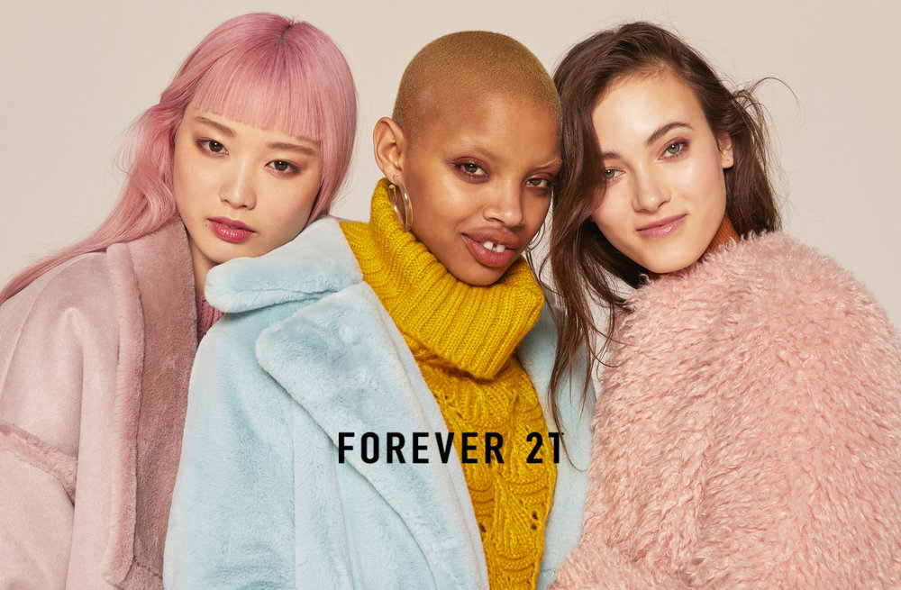180226_FOREVER21_FW18_CAMPAIGN_SHOT06_WINTERTREND_0177.jpg