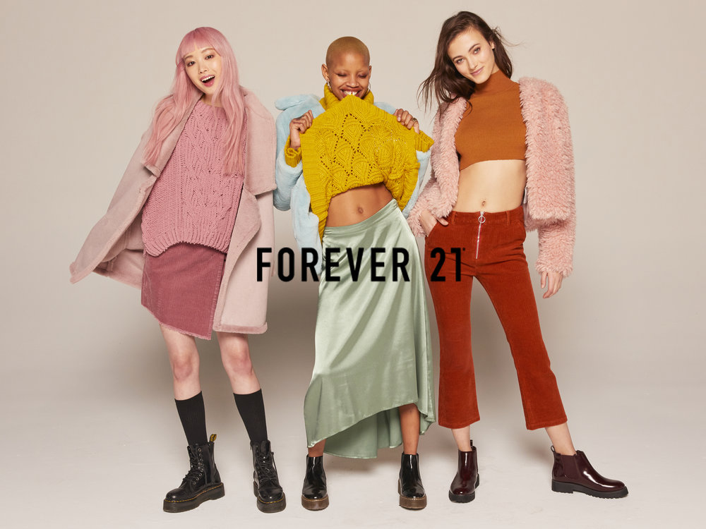 180226_FOREVER21_FW18_CAMPAIGN_SHOT06_WINTERTREND_0303.jpg
