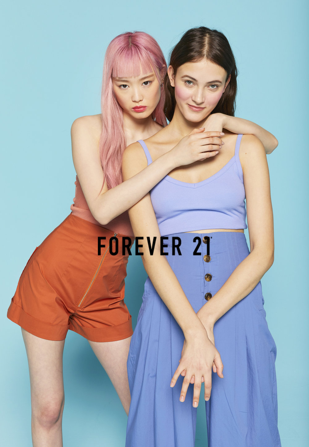 180226_FOREVER21_FW18_CAMPAIGN_SHOT06_SUMMERTREND_0845.jpg