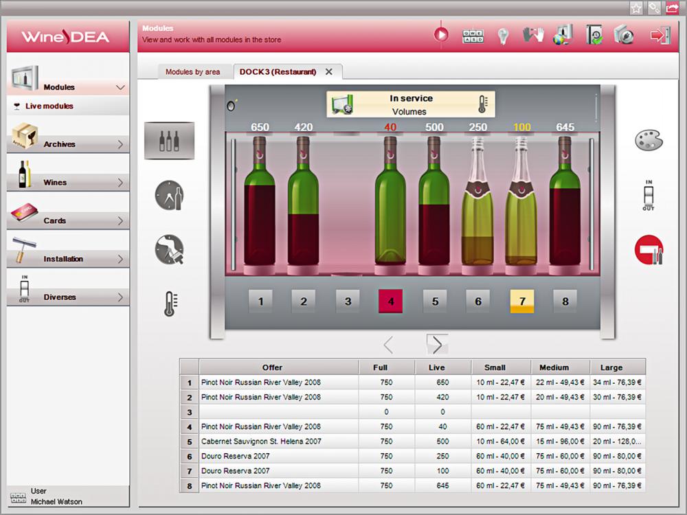 WineIdea-Module.png