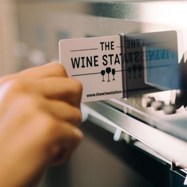 Wine-Station-Blenheim-Insert-Card.jpg